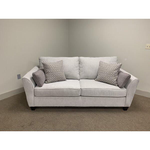 Issac Sofa By Red Barrel Studio