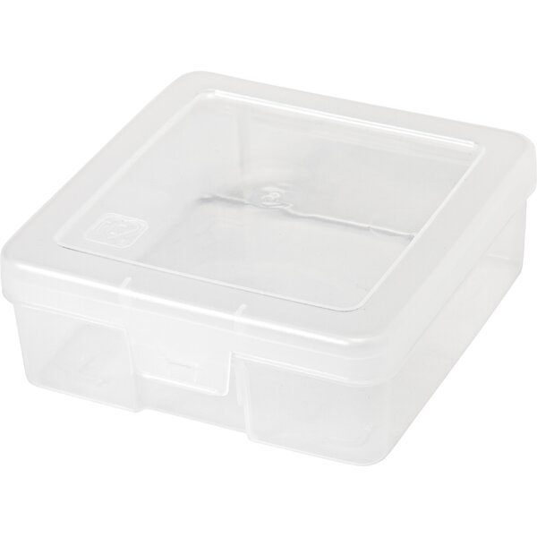 Modular Supply Case (Set of 10) by IRIS USA, Inc.