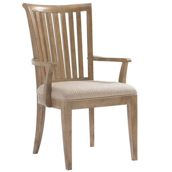 Monterey Sands Dining Chair by Lexington