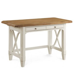 MillbrookWriting Desk