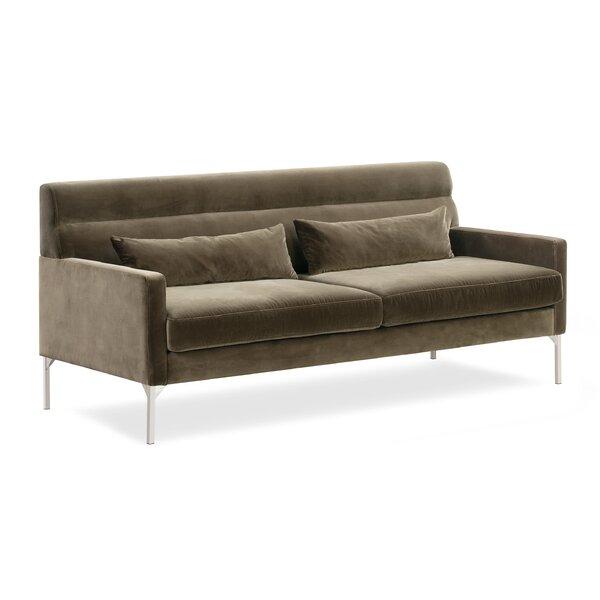 2018 Best Brand Langsa Sofa by Brayden Studio by Brayden Studio