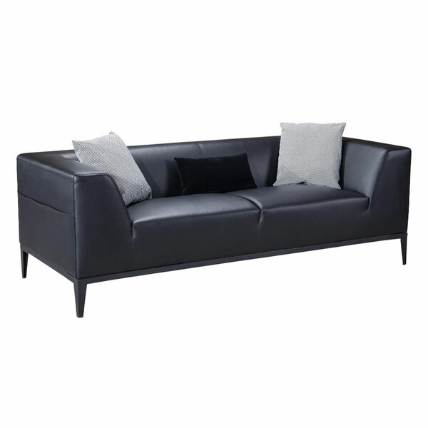 Stringer Sofa by Williston Forge Williston Forge