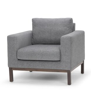 Noelle Armchair by Langley Street