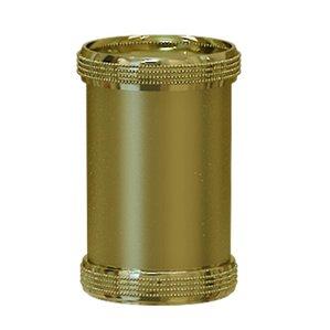 gold bathroom accessories bathroom accessories mats wall hooks soap dispensers urban ferruccio tumbler