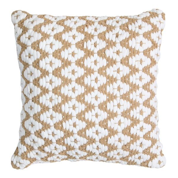 Postma Throw Pillow by Union Rustic