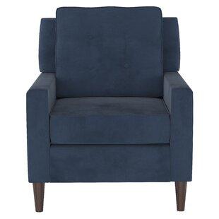 Chorley Armchair