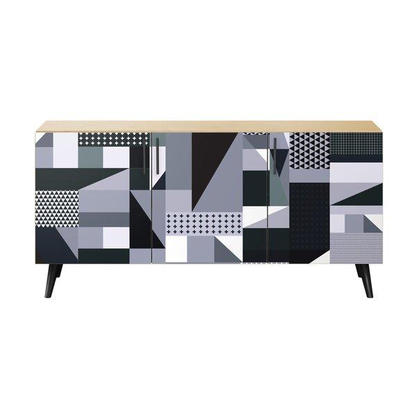 Montgomery Sideboard by Brayden Studio