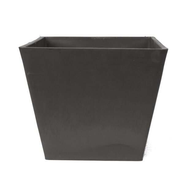 PSW Composite Pot Planter by Arcadia Garden Products