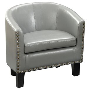 Exceptionnel Isabel Barrel Chair