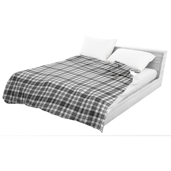 Alani Lightweight Comforter Set