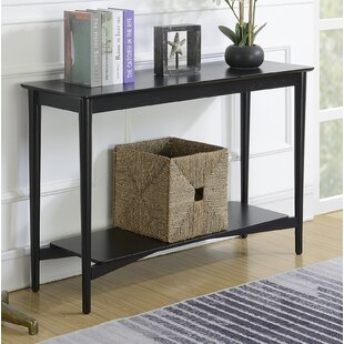 Ali Console Table by Zipcode Design