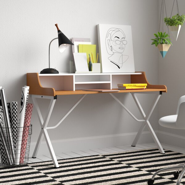Hilda Writing Desk