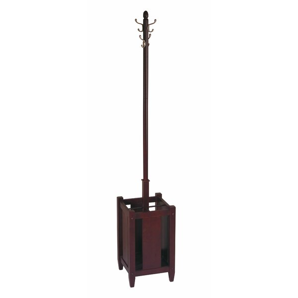Coat Rack by OSP Designs