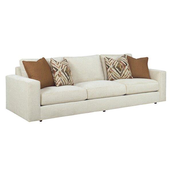 Laurel Canyon Sofa by Lexington