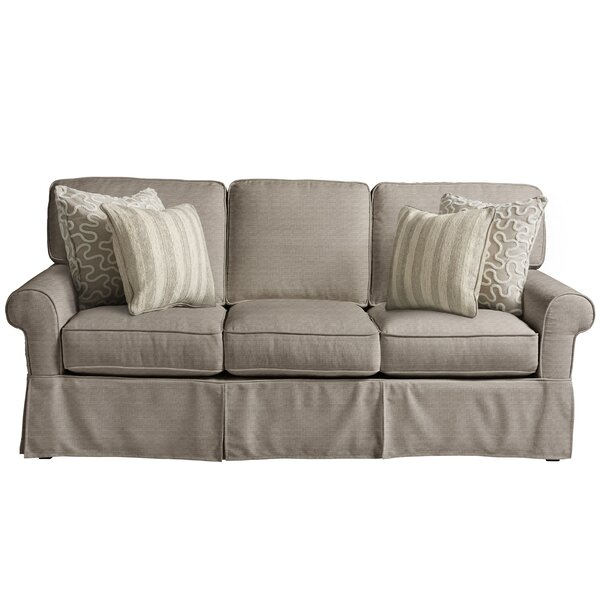 Ventura Loveseat By Coastal Living™ By Universal Furniture No Copoun