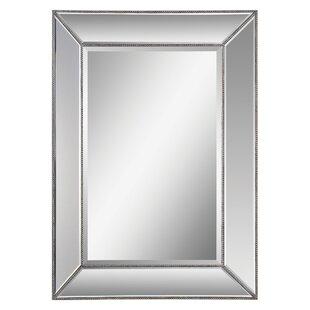 Ren-Wil Whitney Wall Mirror