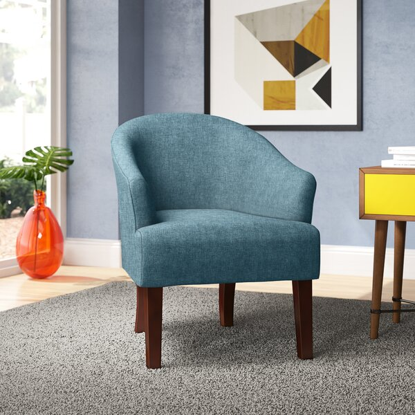 Coletti Armchair by Wrought Studio