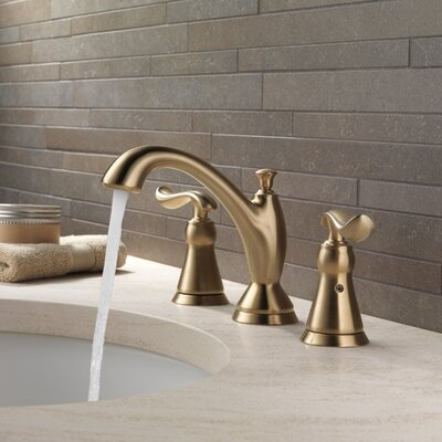 Delta Faucet Drain Bronze Faucets