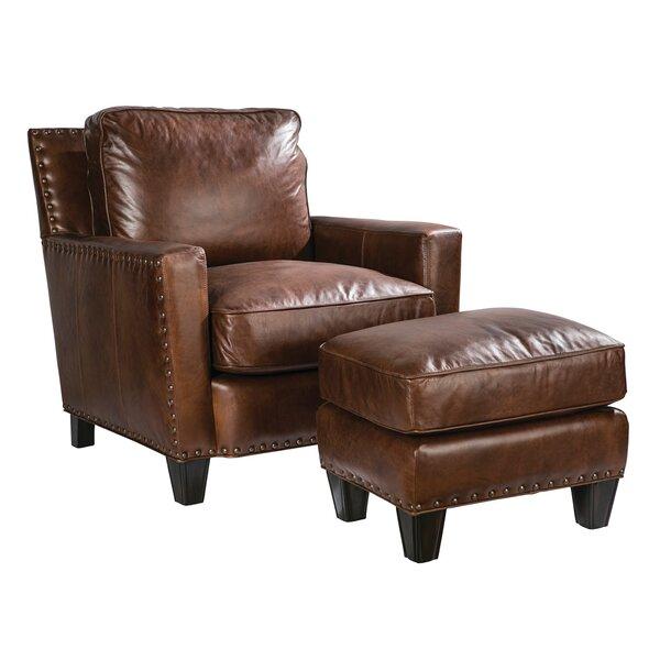 Navi Club Chair by Loon Peak