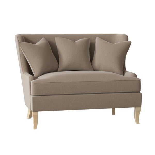Paula Deen Home Small Sofas Loveseats2