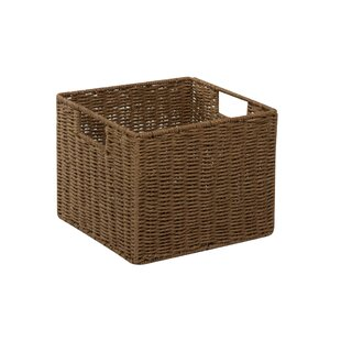 10 Inch Basket   Wayfair