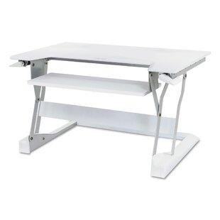 Compare Standing Desk Converter BySymple Stuff