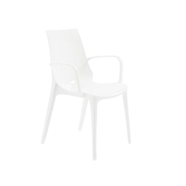 Daleville Arm Chair (Set of 2) by Brayden Studio