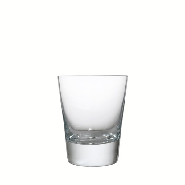 Tossa 10 oz. Glass Cocktail Glass (Set of 6) by Schott Zwiesel