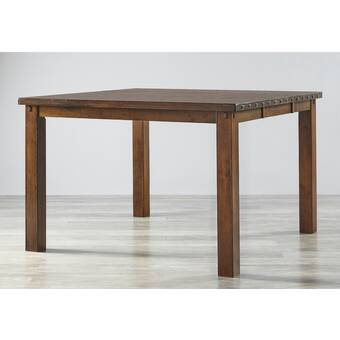 Caracole Compositions Adela Extendable Dining Table Wayfair