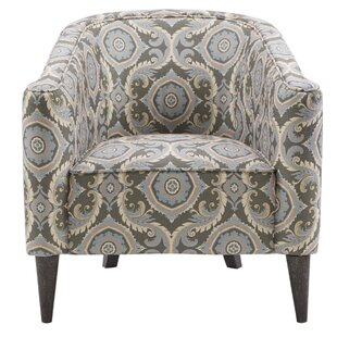 Price comparison Andre Grayton Armchair by Bungalow Rose