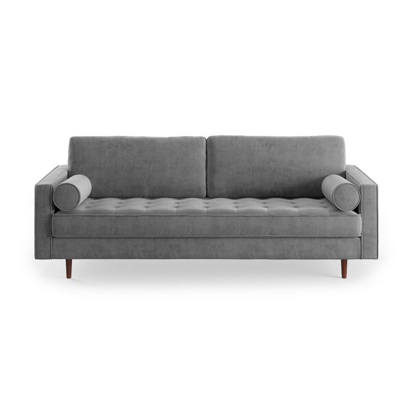 Our Offers Derry Sofa Surprise! 63% Off