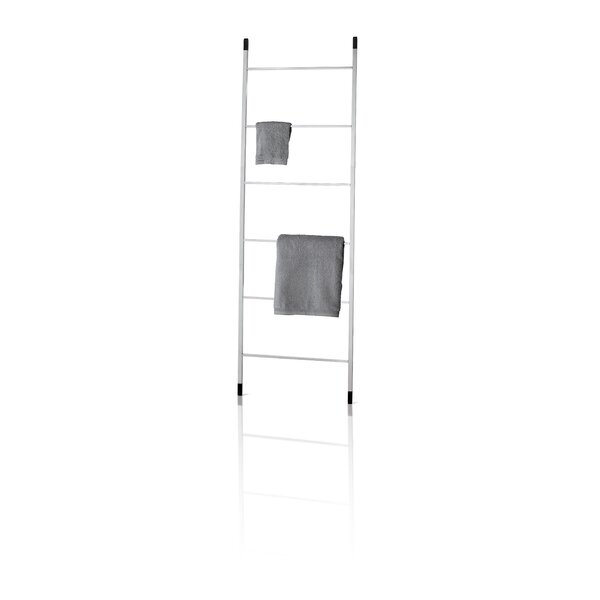 Menoto 5.5 ft Decorative Ladder by Blomus