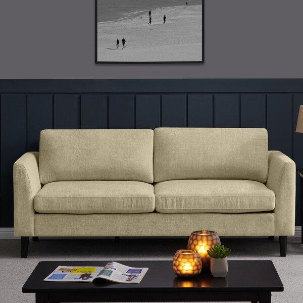 Chancellor Sofa by Brayden Studio