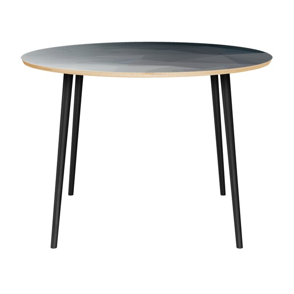Cloverdale Dining Table by Wrought Studio
