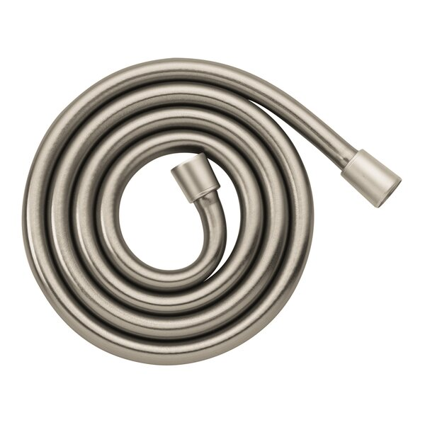 Showerpower Techniflex 80 Hand Shower Hose by Hansgrohe