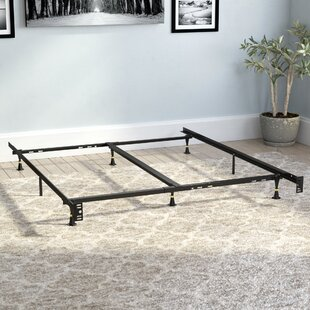 Low Profile King Bed Frame Wayfair