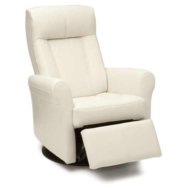 Yellowstone Recliner By Palliser Furniture