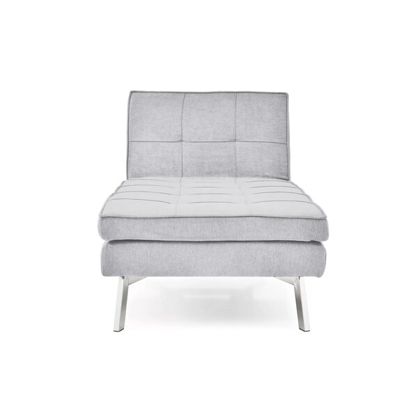 Jackson Convertible Chaise Lounge By Sealy Sofa Convertibles