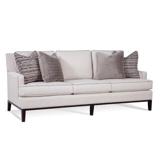 Andrews Sofa by Braxton Culler SKU:DB949877 Purchase