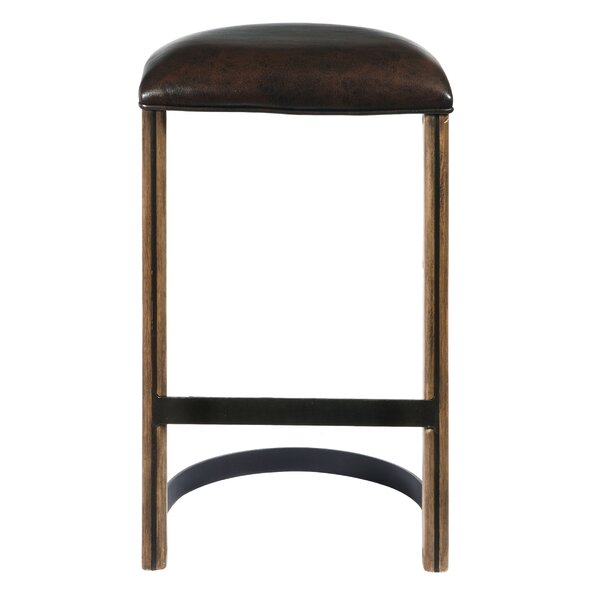Cora 30 Bar Stool by Foundry Select