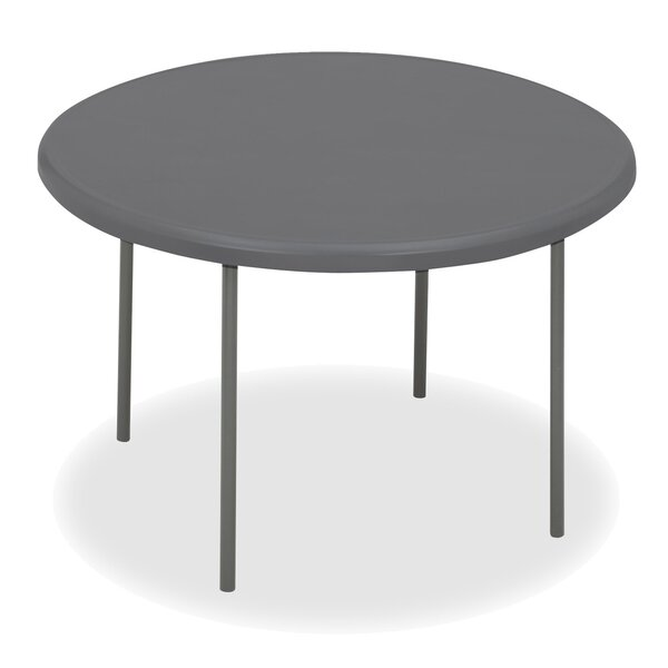Indestruc-Tables Too™ 60 Round Folding Table by Iceberg Enterprises