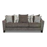 Hernandez Sofa by Latitude Run