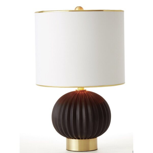 Caprice Table Lamp By Dwellstudio.
