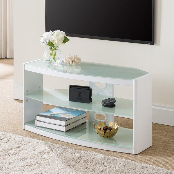 Edgar TV Stand For TVs Up To 48