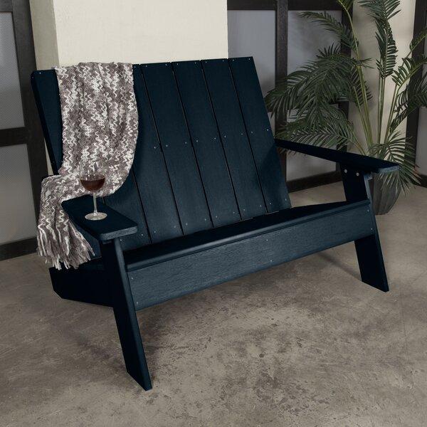 Sullivan Patio Sofa by Longshore Tides
