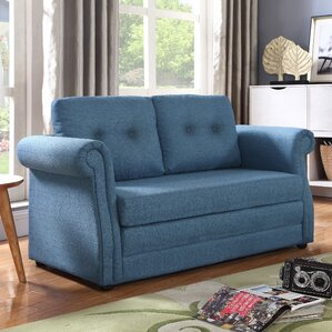 Compare & Buy Container Sleeper Sofa