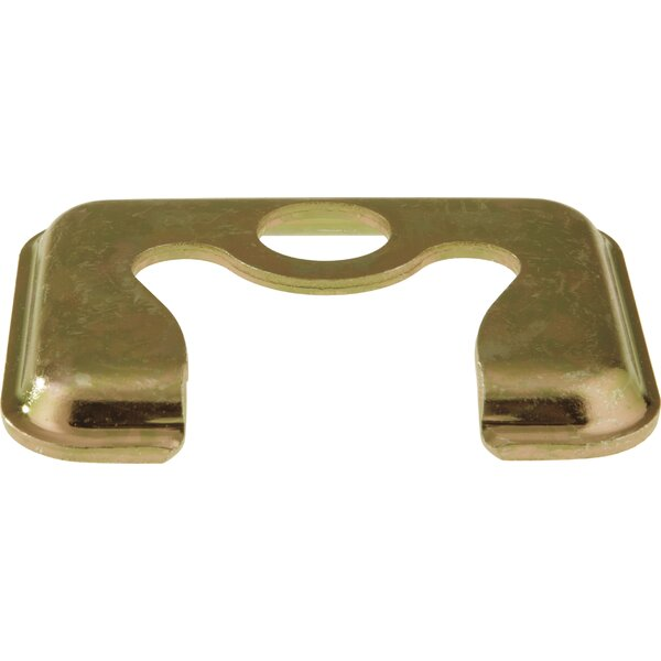 Mounting Bracket by Delta