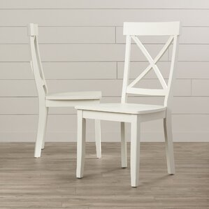 Farmhouse Dining Chairs Amp Benches Birch Lane