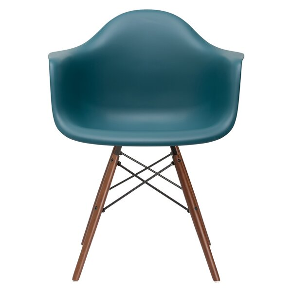 Quintus Dining Chair by Langley Street