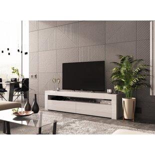 Bridgehampton Tv Stand For Tvs Up To 65